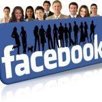 Ce înseamnă Facebook pentru tine?