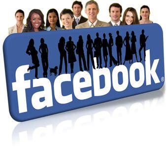 Ce înseamnă Facebook pentru tine