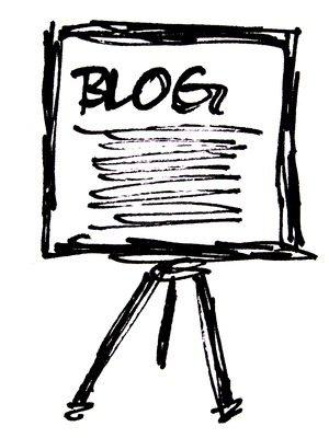 Chestii elementare pentru un articol de pe blog