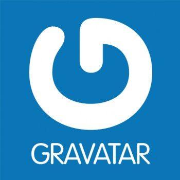 Folosiţi Gravatar?