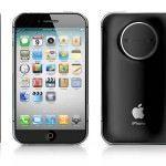 Cum cred eu că va fi iPhone 5