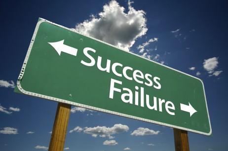 Nişte reguli pentru a avea succes în afaceri şi în viaţă