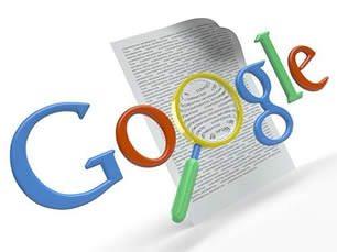 Nu vă mai agitați așa tare cu Google PageSpeed Insights