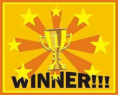 Câștigători concursuri blog