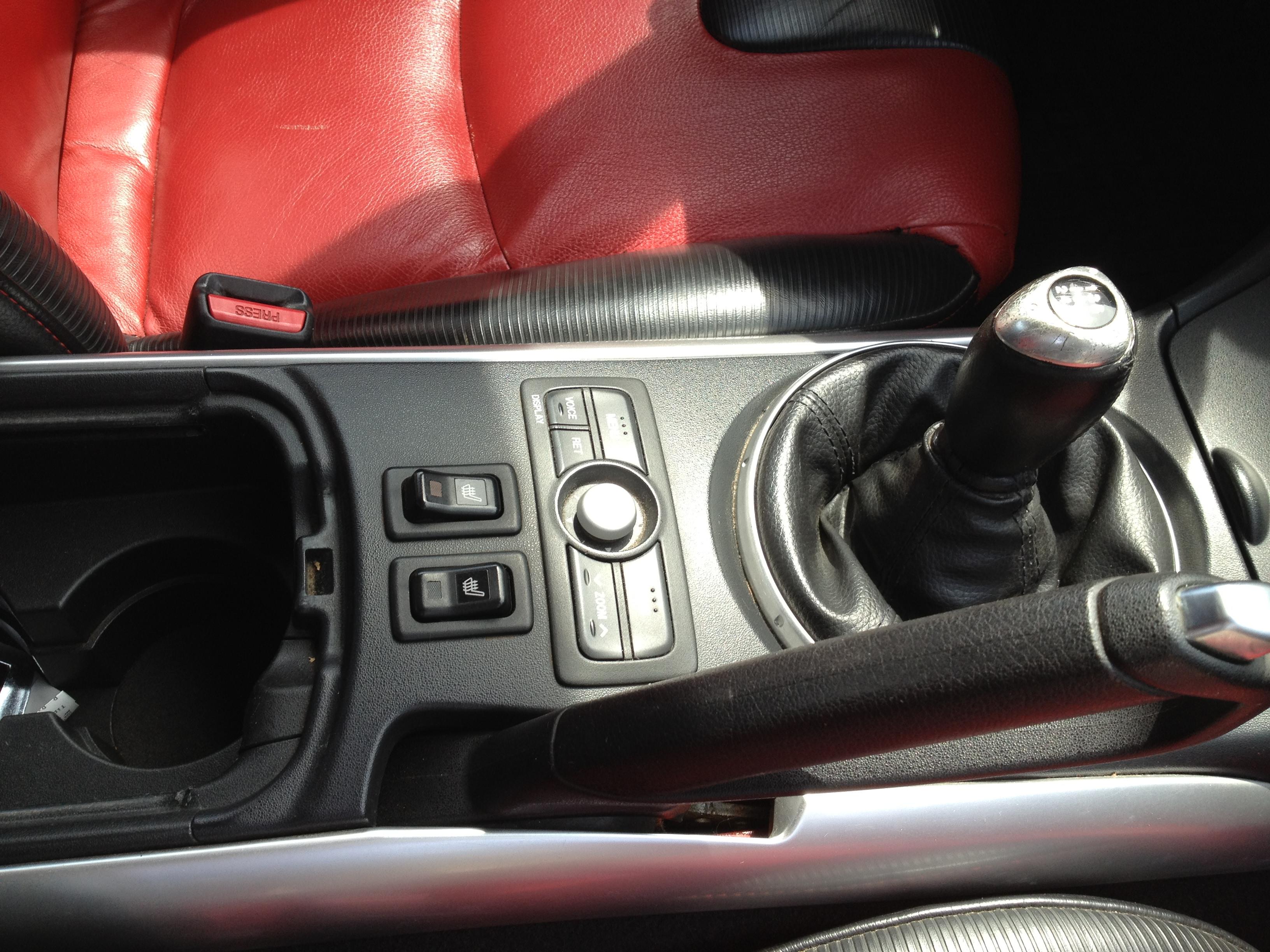 Poza 11 Mazda RX8
