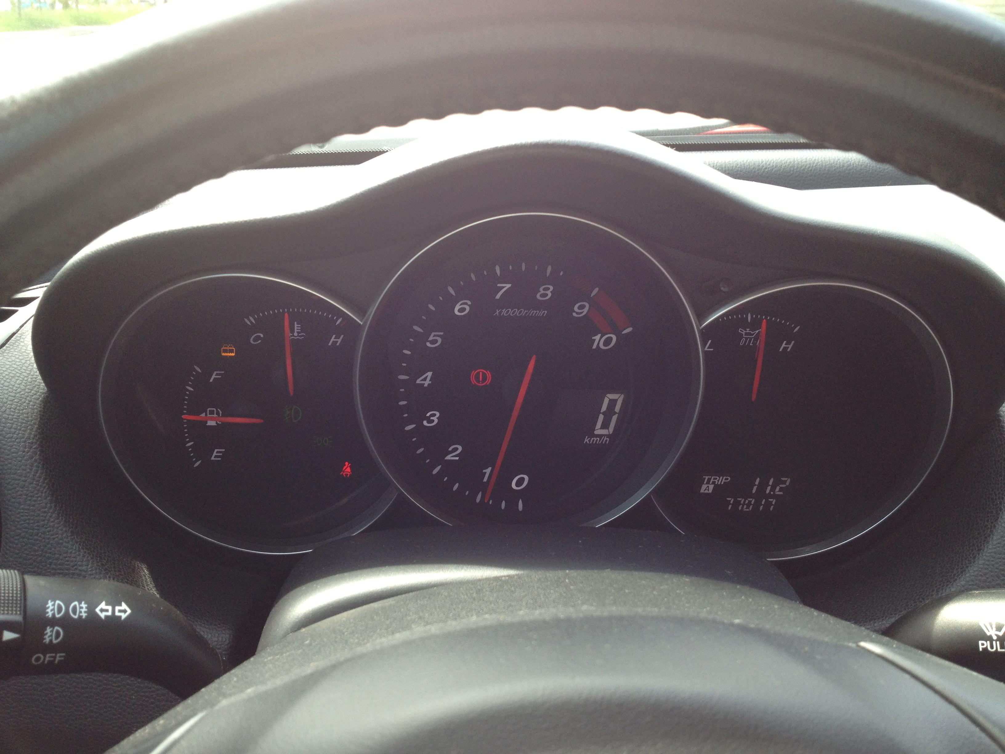 Poza 15 Mazda RX8