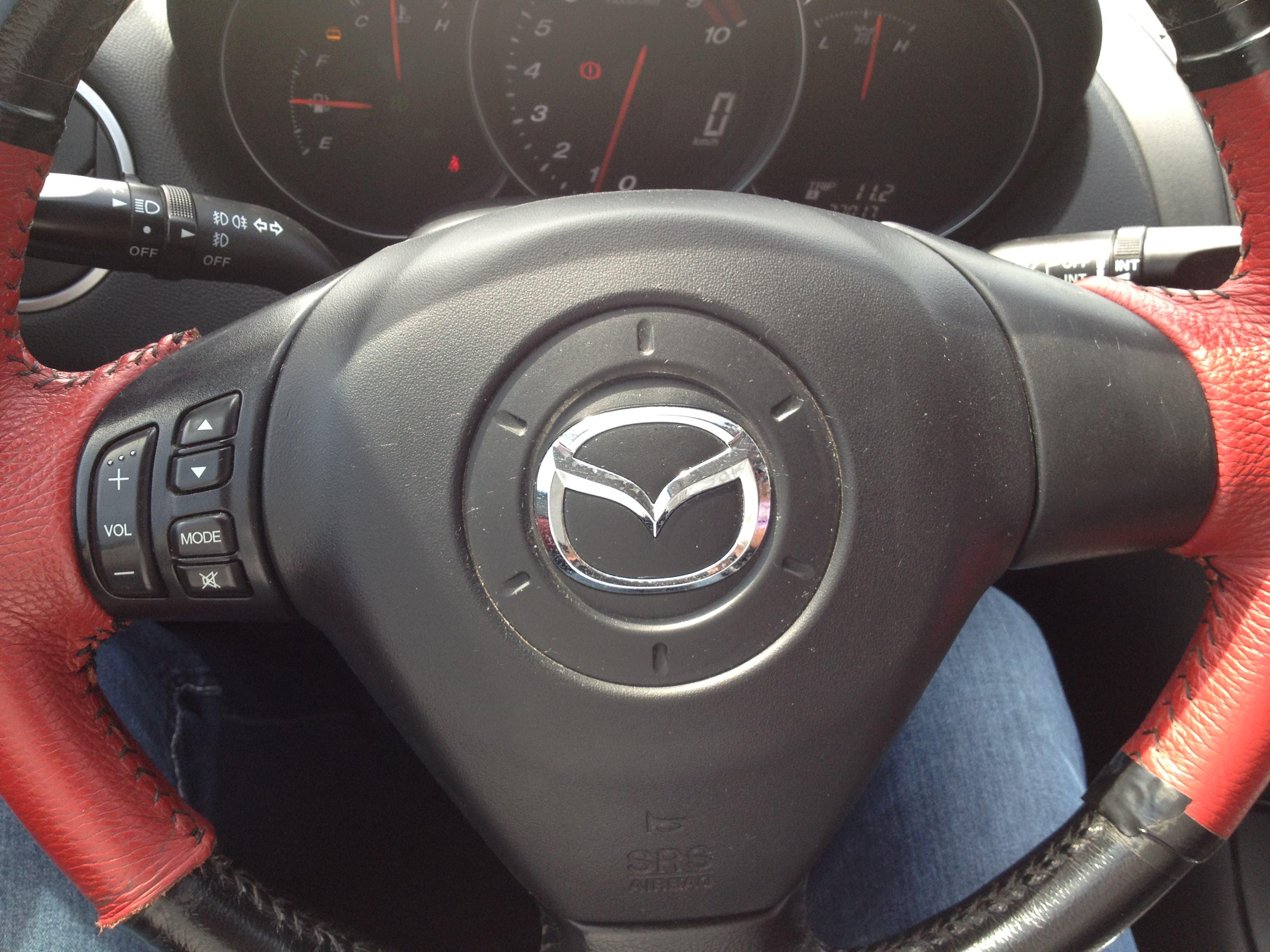 Poza 16 Mazda RX8