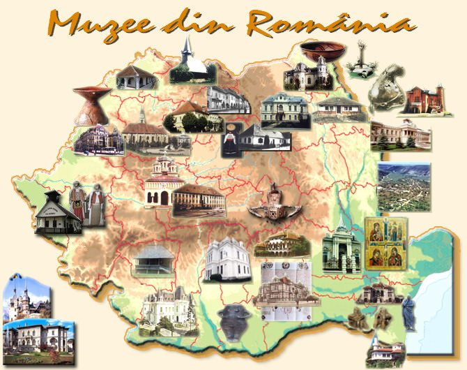 Dragi români din străinătate care aţi venit în vizită