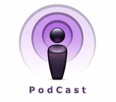 Ce este un podcast?