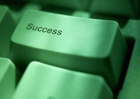 O poveste de succes
