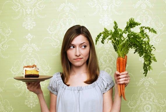 Max Planck dieta