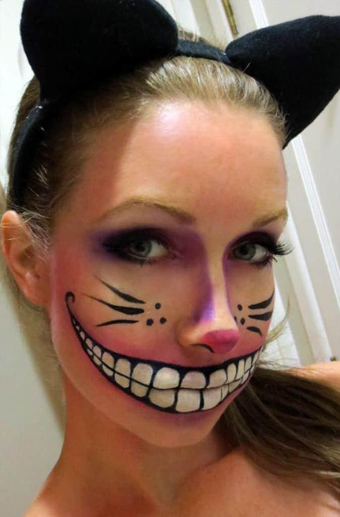 Inspirație pentru costumele de Halloween
