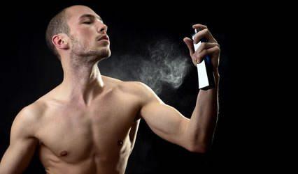 Parfumuri bărbaţi de pe FidelityShop