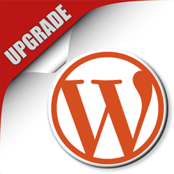 Update WordPress: versiunea 3.5 Elvin