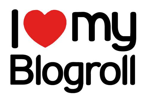 Cat de bine cunosti blogurile din blogroll