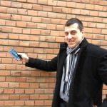 Cum arata Samsung Galaxy Note 2