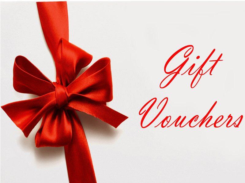 Câştigă vouchere de cumpărături la GSMRoShop.ro