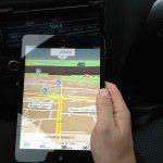 Display iPad mini 1
