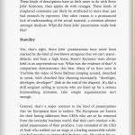 Ebook reader iPad mini 3
