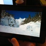 Filme iPad mini 4