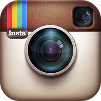 Instagram iOS icon
