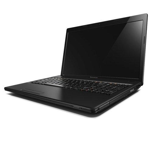 Laptop la 1200 lei