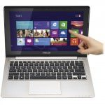 laptopuri mici 4