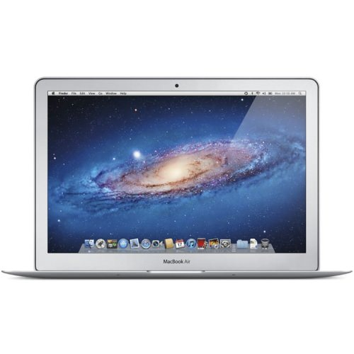 MacBook Air 13 - 1