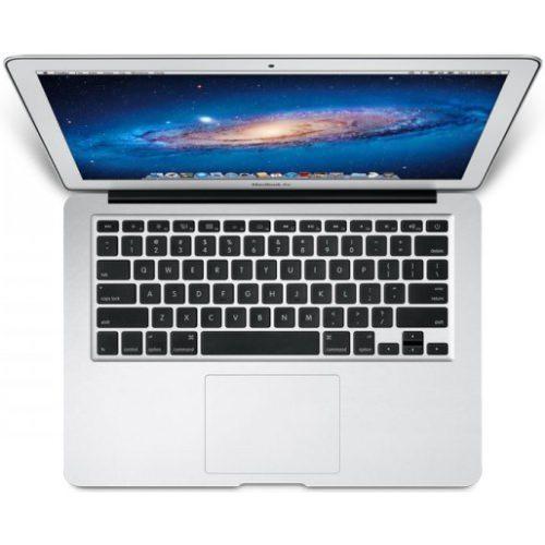 MacBook Air 13, un plic ce atârnă greu în buzunar