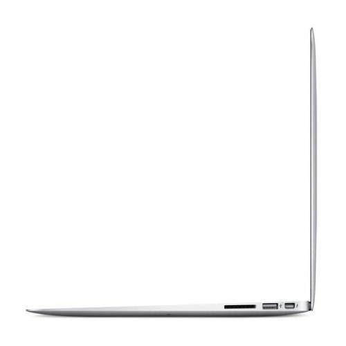 MacBook Air 13 - 3