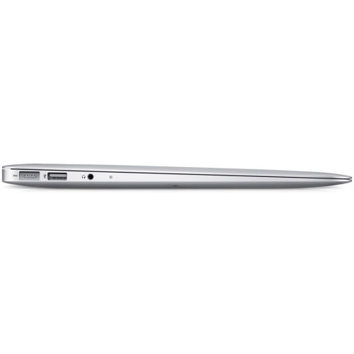 MacBook Air 13 - 5