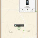 Mod folosire iPad mini 2