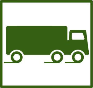 Transport marfa Galati