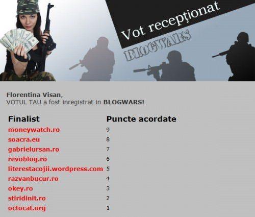 votul-mixy-etapa3