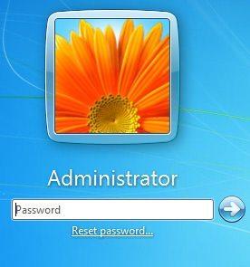 Oportunitate job de administrator Windows
