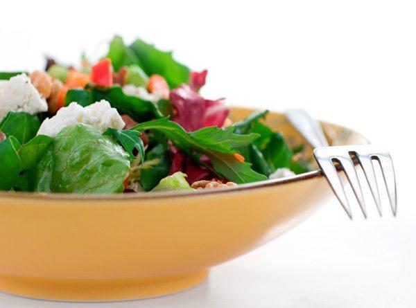 Dietă sau stil de viaţă?