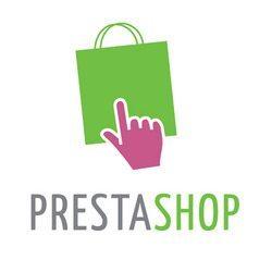 Ce părere aveţi de PrestaShop?