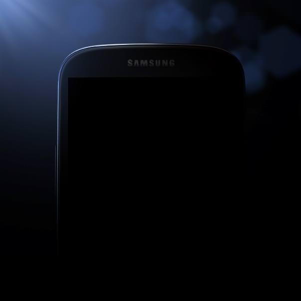 Vineri noapte va fi prezentat Samsung Galaxy S4. Samsung Galaxy S3 se ieftineşte.