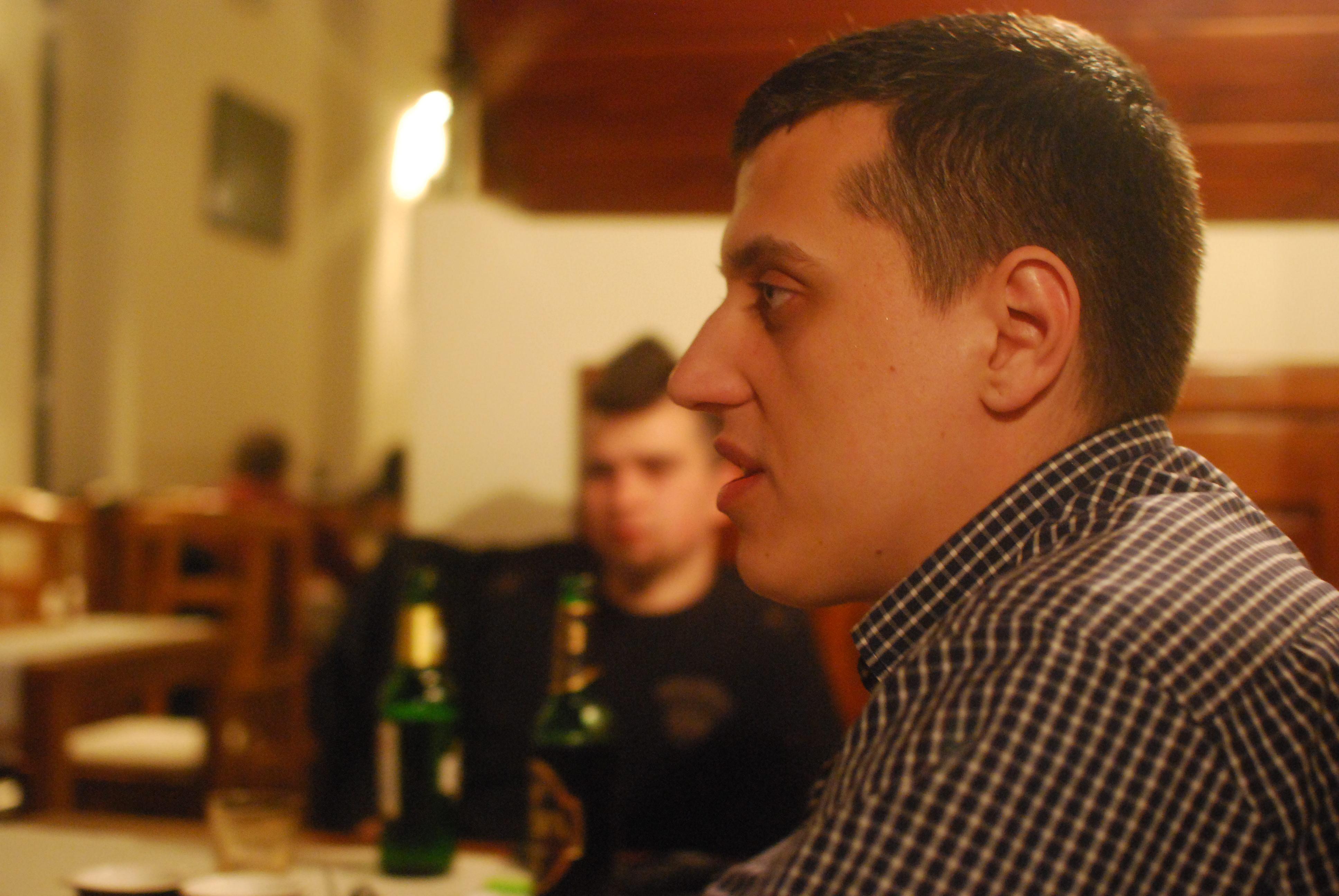 blog gathering galati - braila - cafeneaua artistilor (18)