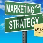Bloggingul se mănâncă și cu marketing și cu PR?