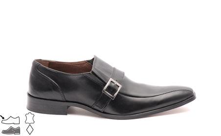 Pantofi miniPRIX