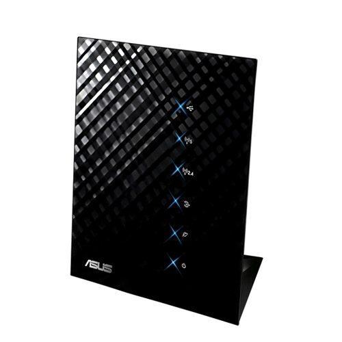 Vând router wireless bun și HDD extern de 1TB