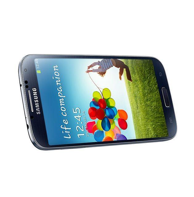 Preț Samsung Galaxy S4