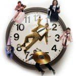 26 de sfaturi despre time management pe care aș fi vrut să le știu la 20 de ani