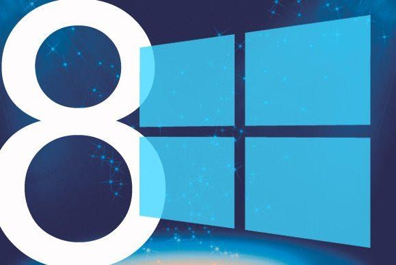 Cum e cu Windows 8