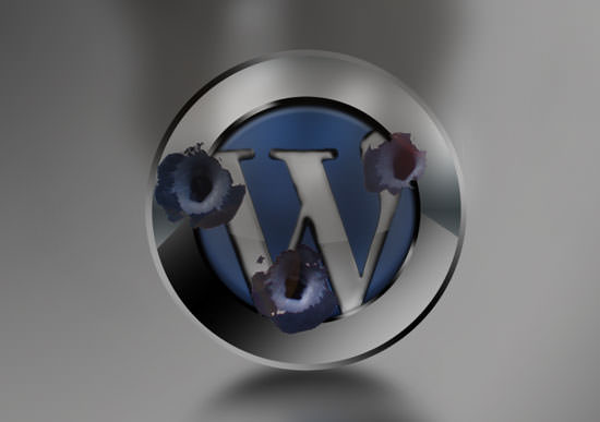 Atacuri WordPress