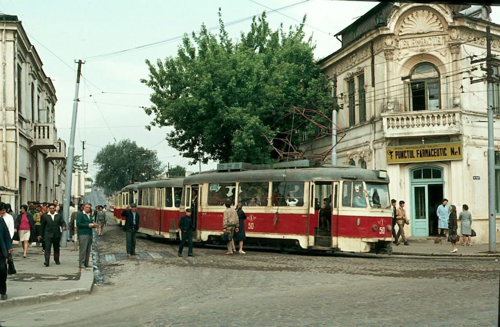 Galati 1975