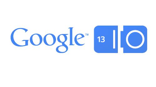 Alte noutati de la Google I/O 2013 Keynote