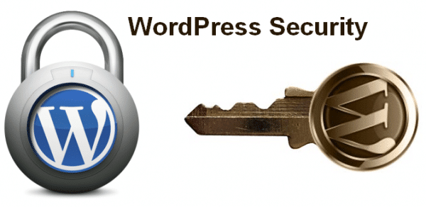 Pluginuri securitate WordPress – Must have!