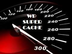 Cum setezi pluginul WP Super Cache